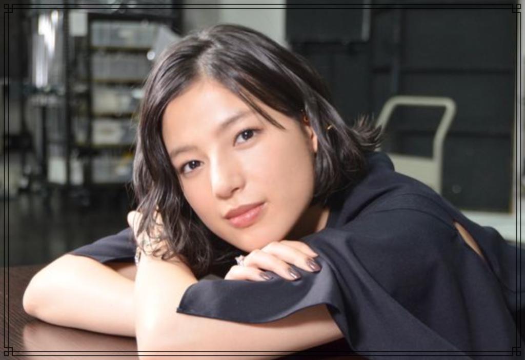 石井杏奈さんの画像