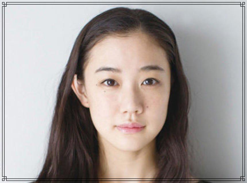 蒼井優さんの画像