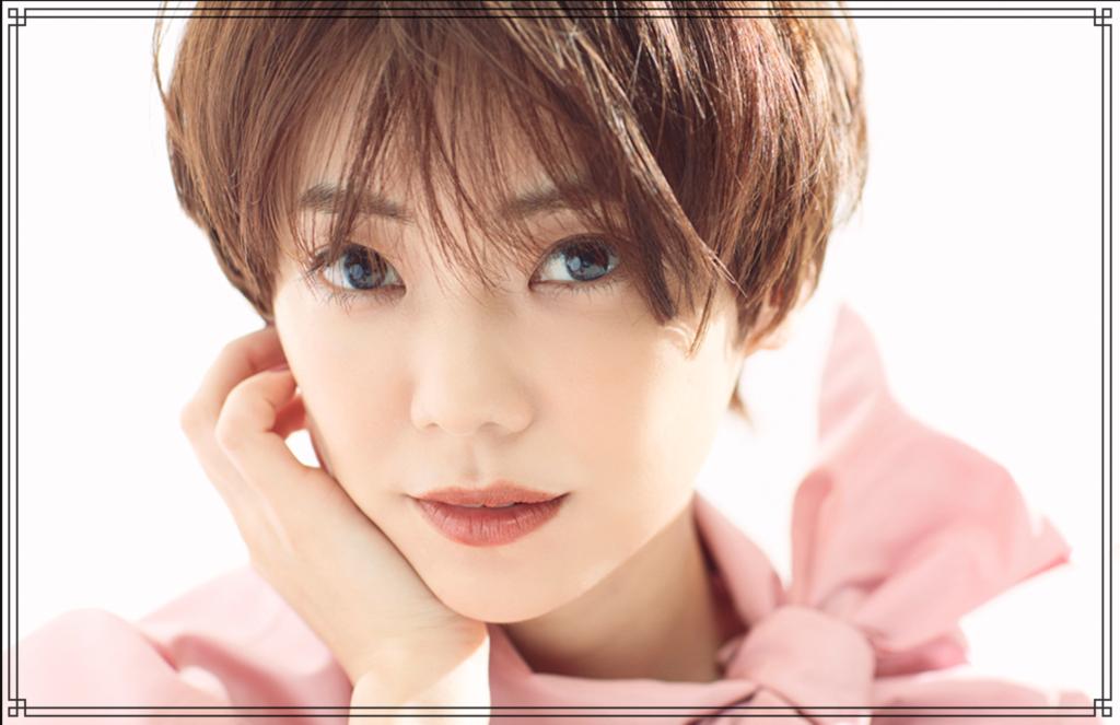 倉科カナさんの画像