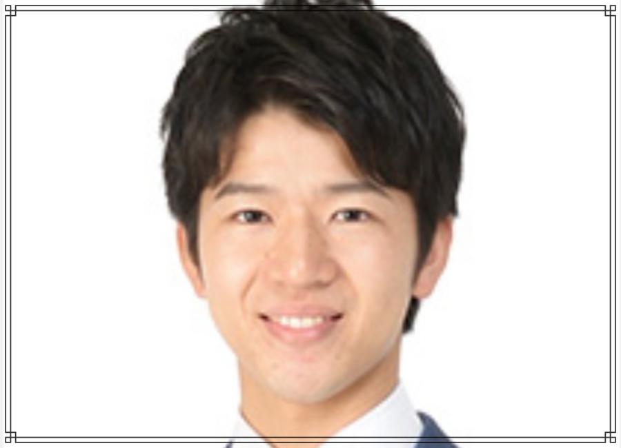 石井隆広さんの画像
