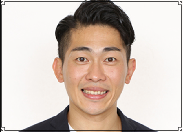 太田博久さんの画像