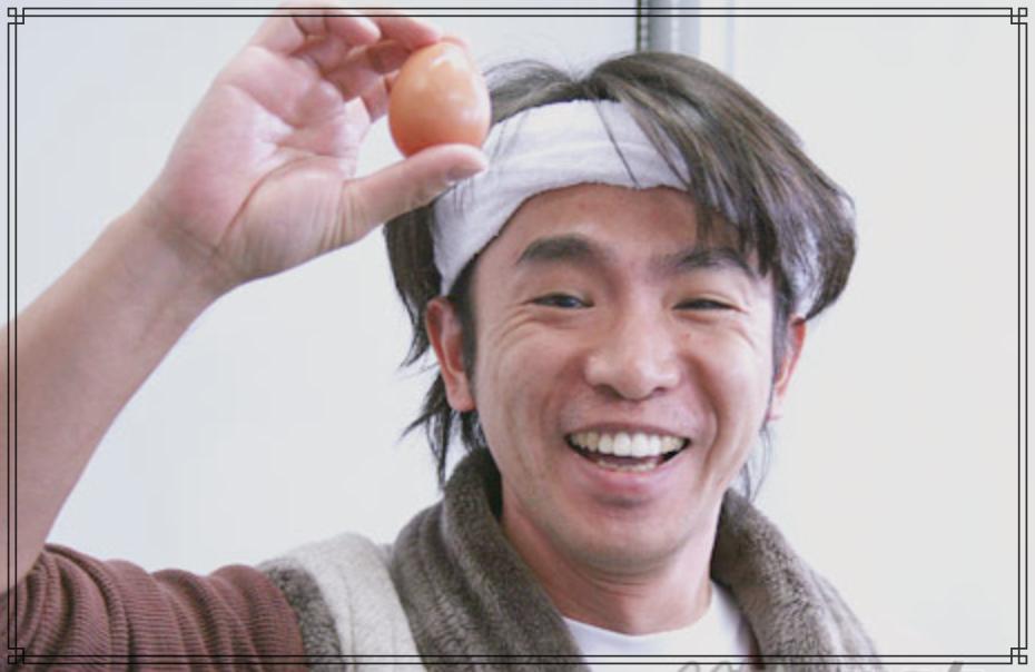 濱口優さんの画像