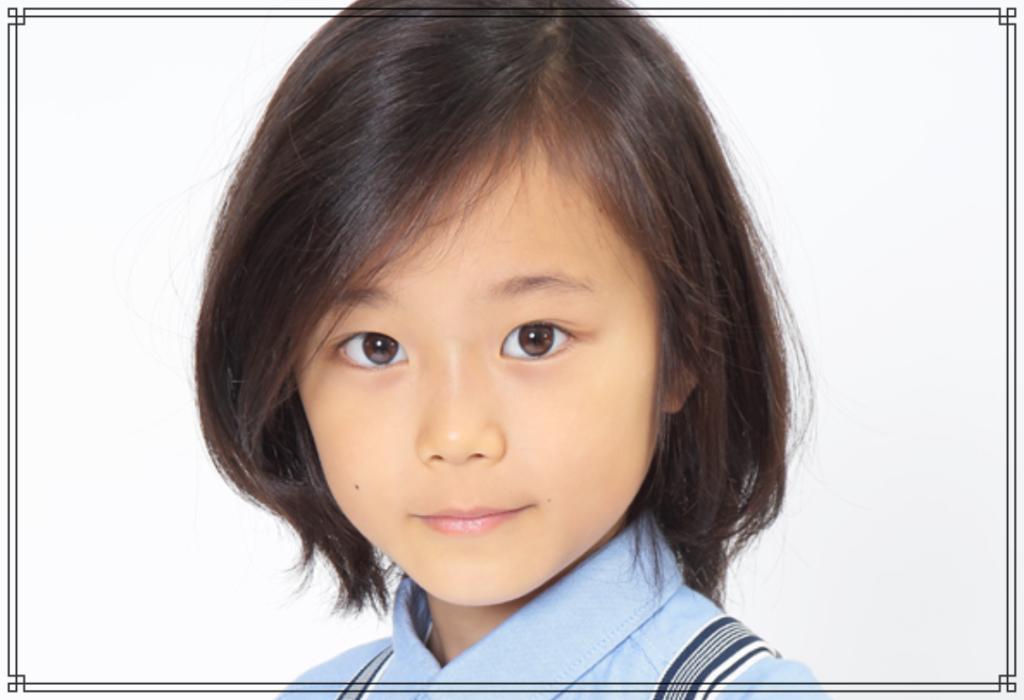 小林優仁さんの画像