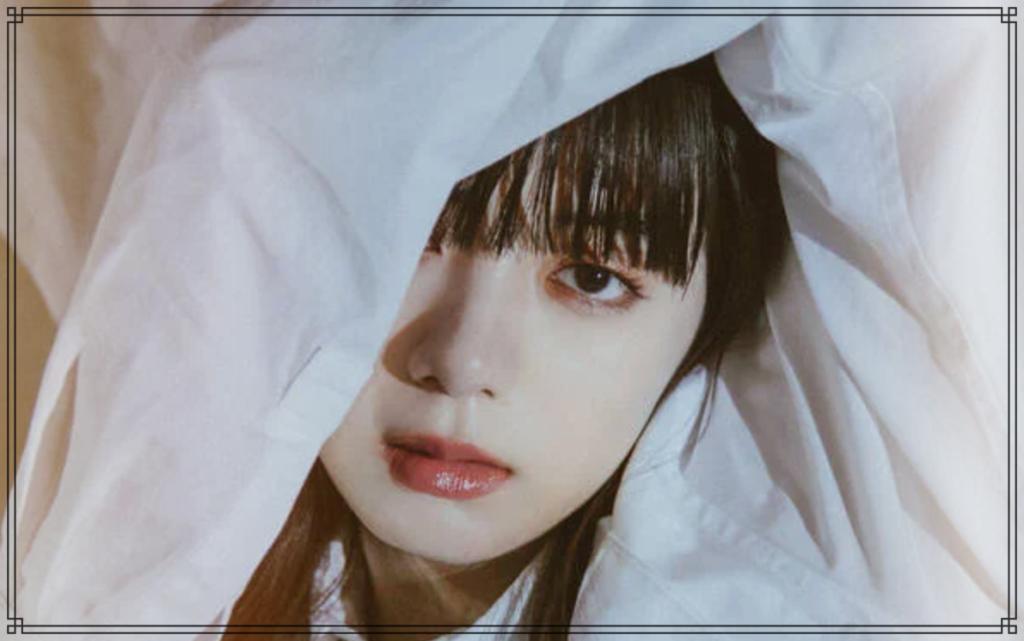 池田エライザさんの画像