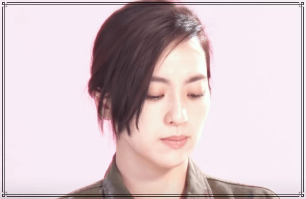 中村アンさんの画像