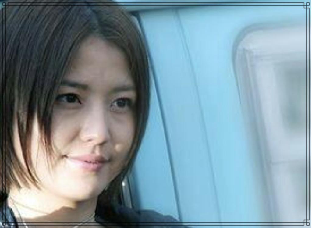 長澤まさみさんの画像