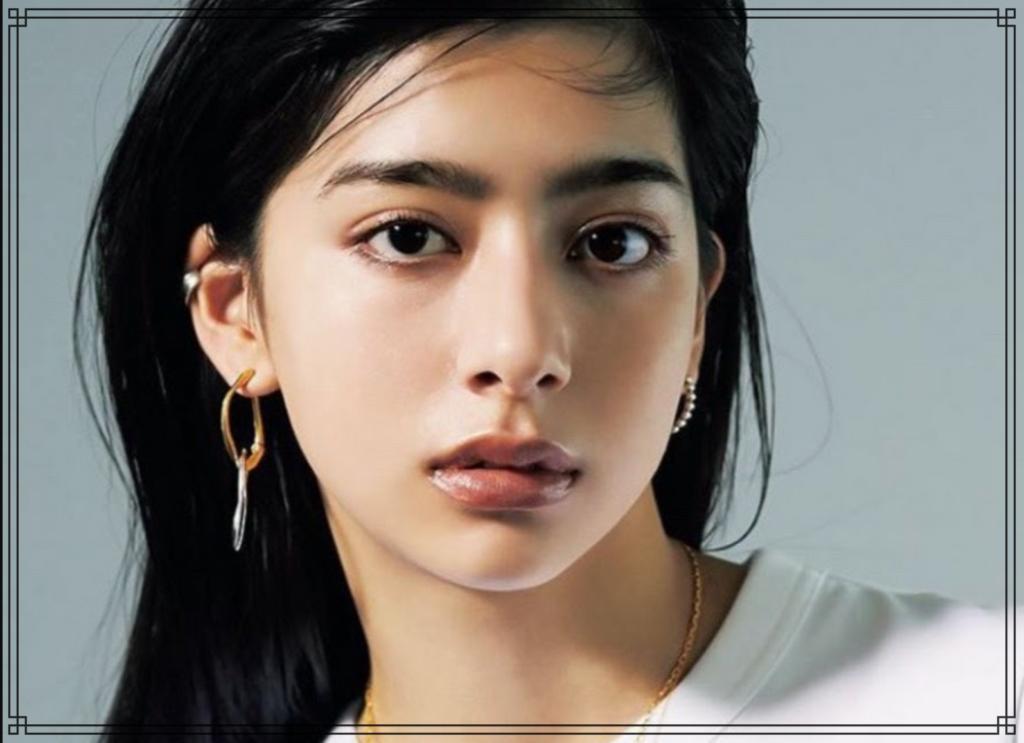小山ティナさんの画像