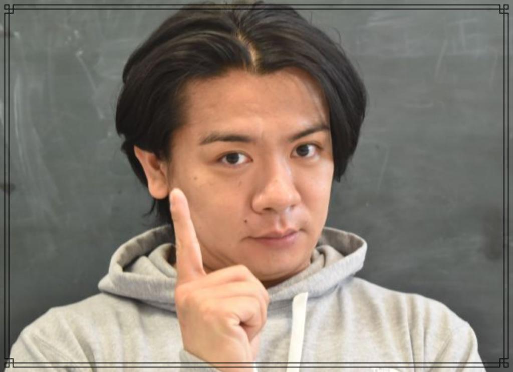 野田クリスタルさんの画像