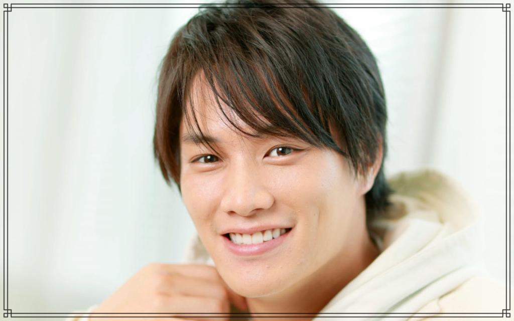 鈴木伸之さんの画像