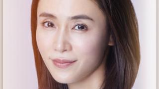 山口紗弥加さんの画像