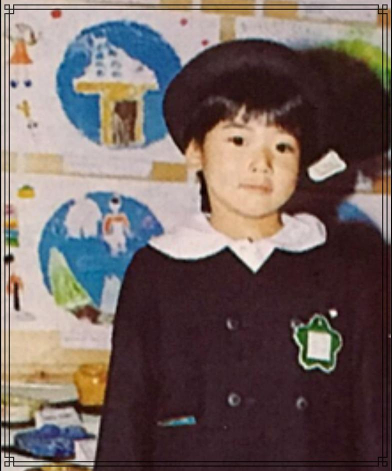 増田貴久さんの画像