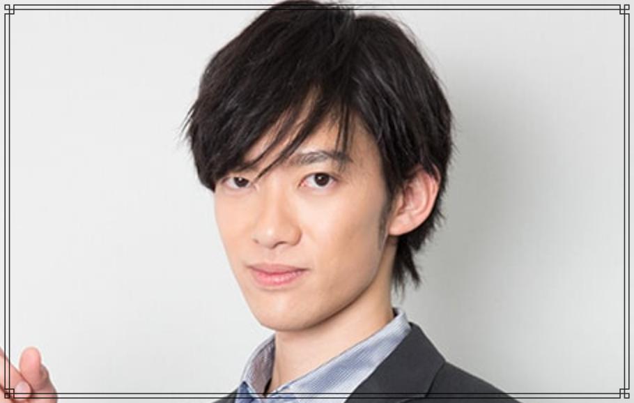 DaiGoさんの画像