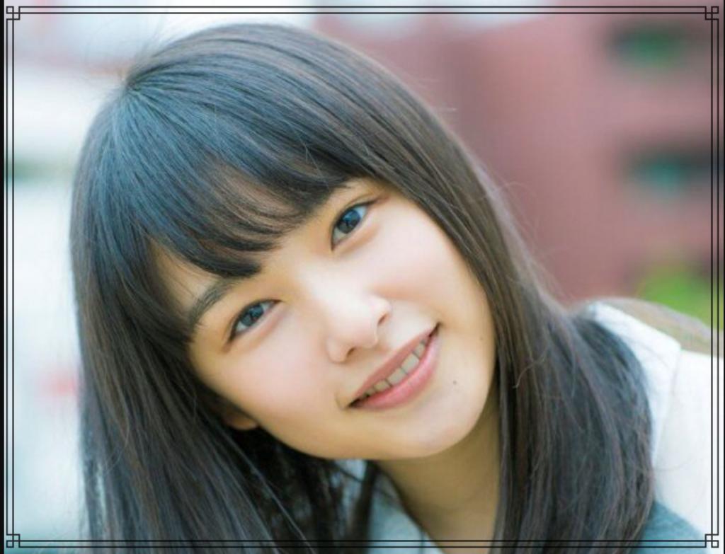 桜井日奈子さんの画像