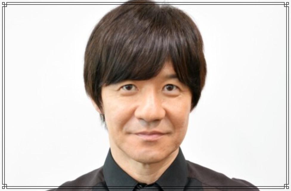 内村光良さんの画像
