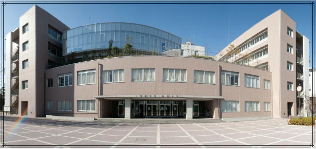 明青学園(みょうじょうがくえん)高等学校