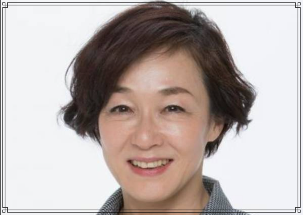 キムラ緑子さんの画像