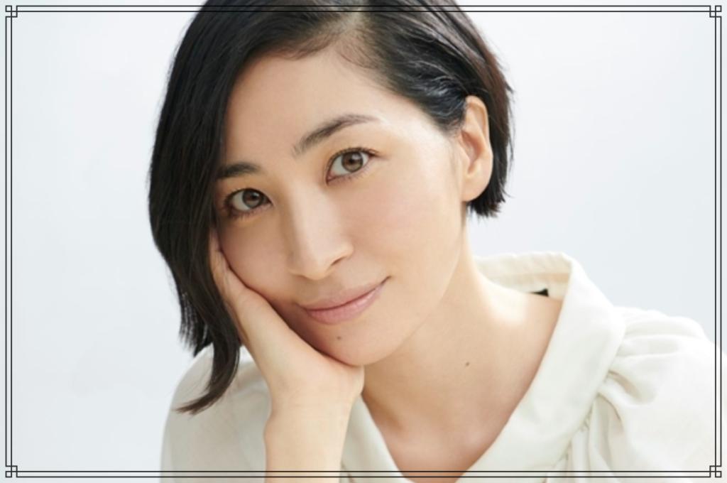 坂本真綾さんの画像