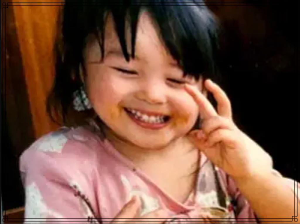清野菜名さんの画像